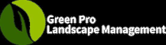 Green Pro Landscape Management